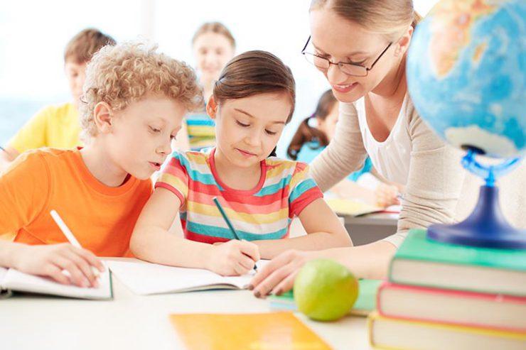 international teacher jobs (teaching work)