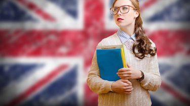 UK Teacher Recruitment Tours