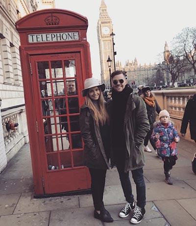 Liam photo small