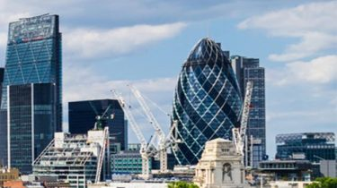 Free Day Tour: Get a Taste of Teaching in London